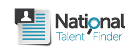 National Talent Finder